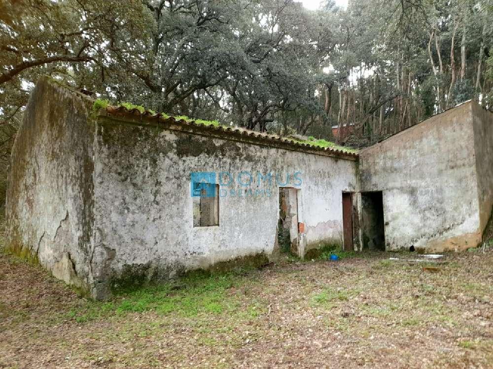 Monchique Alcoutim house picture 178917