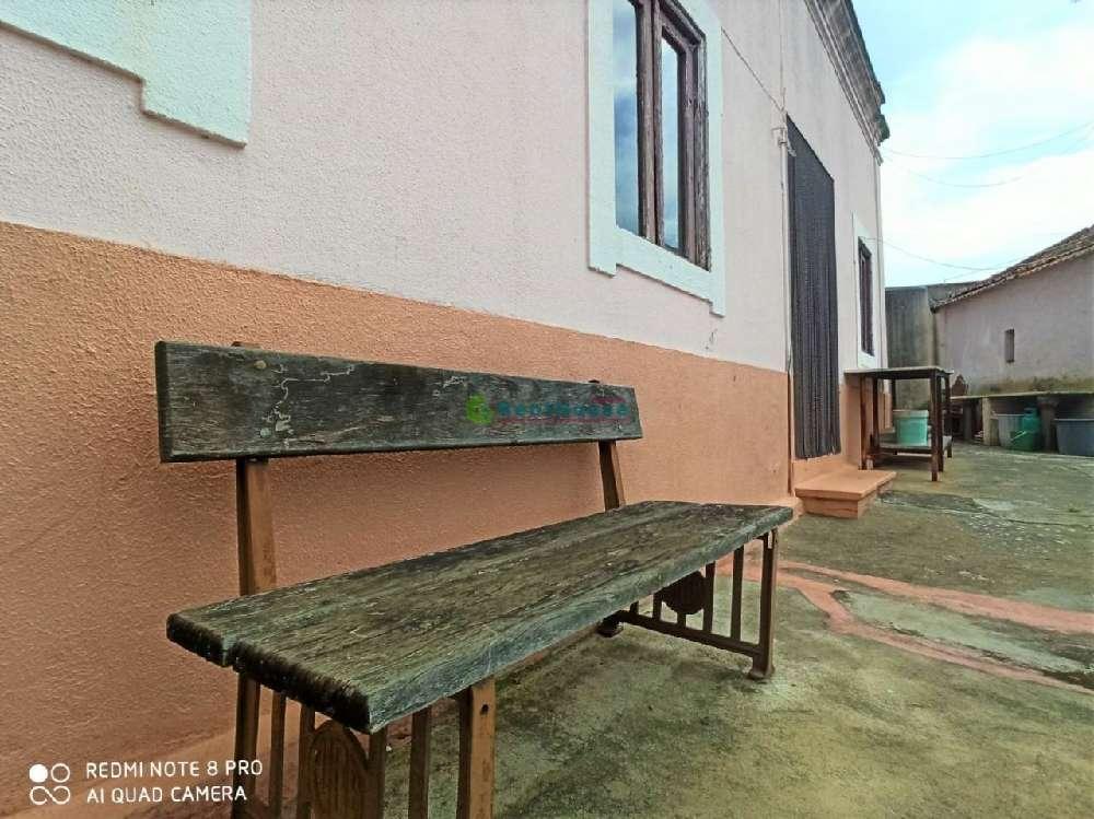 Vila Verde Figueira Da Foz maison photo 172186