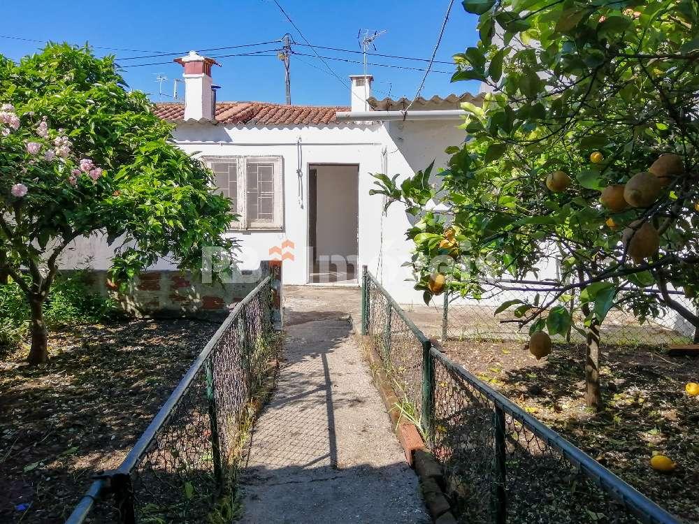 Vila Nova Santarém maison photo 173198