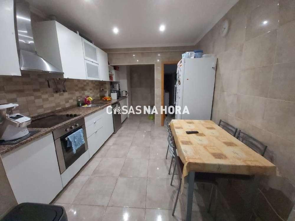 Amadora Amadora apartment picture 172023