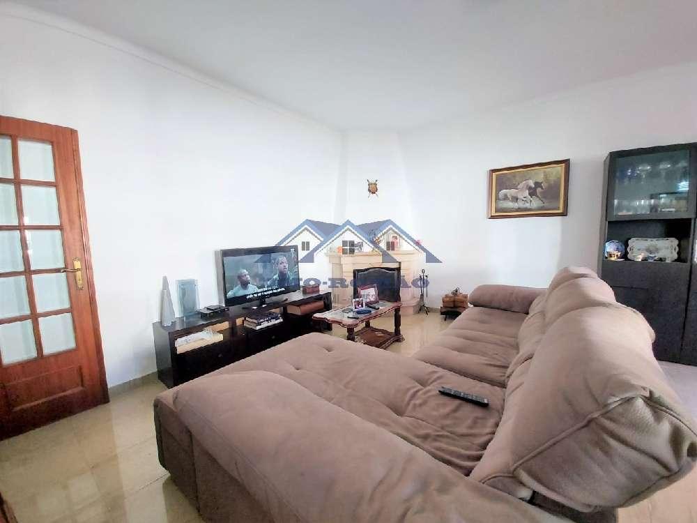 Alcochete Alcochete Apartment Bild 183548