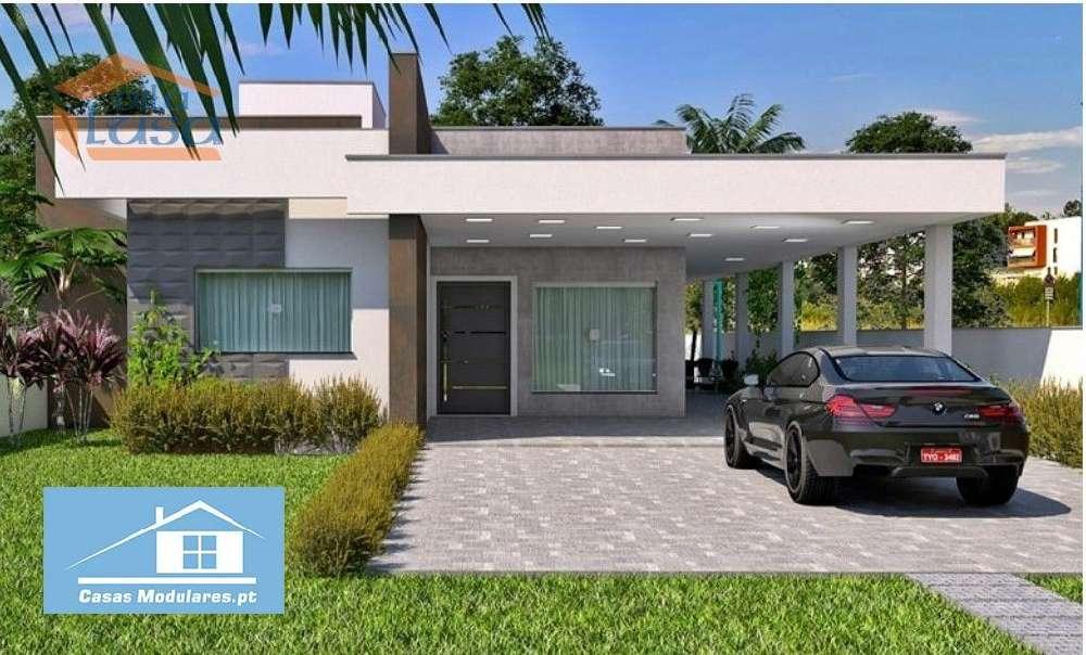 Arruda dos Vinhos Arruda Dos Vinhos house picture 172395