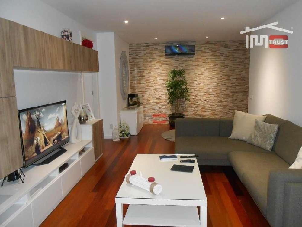 Fátima Ourém apartment picture 172090