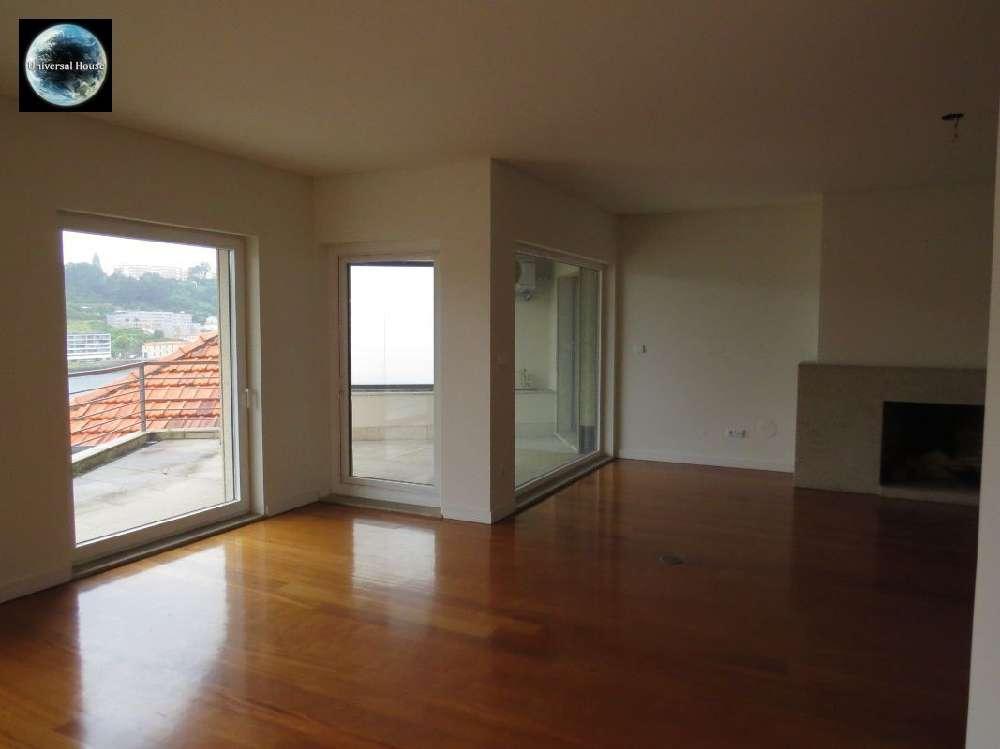 Porto Porto apartment picture 190647