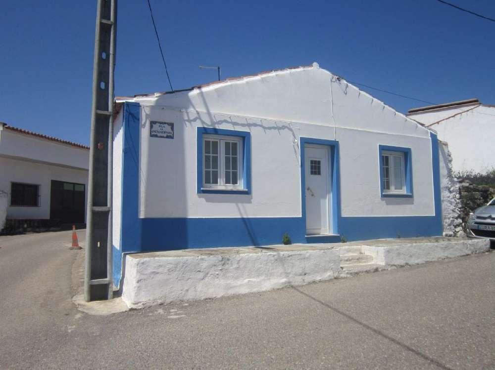 Vidigueira Vidigueira 别墅 照片 #request.properties.id#