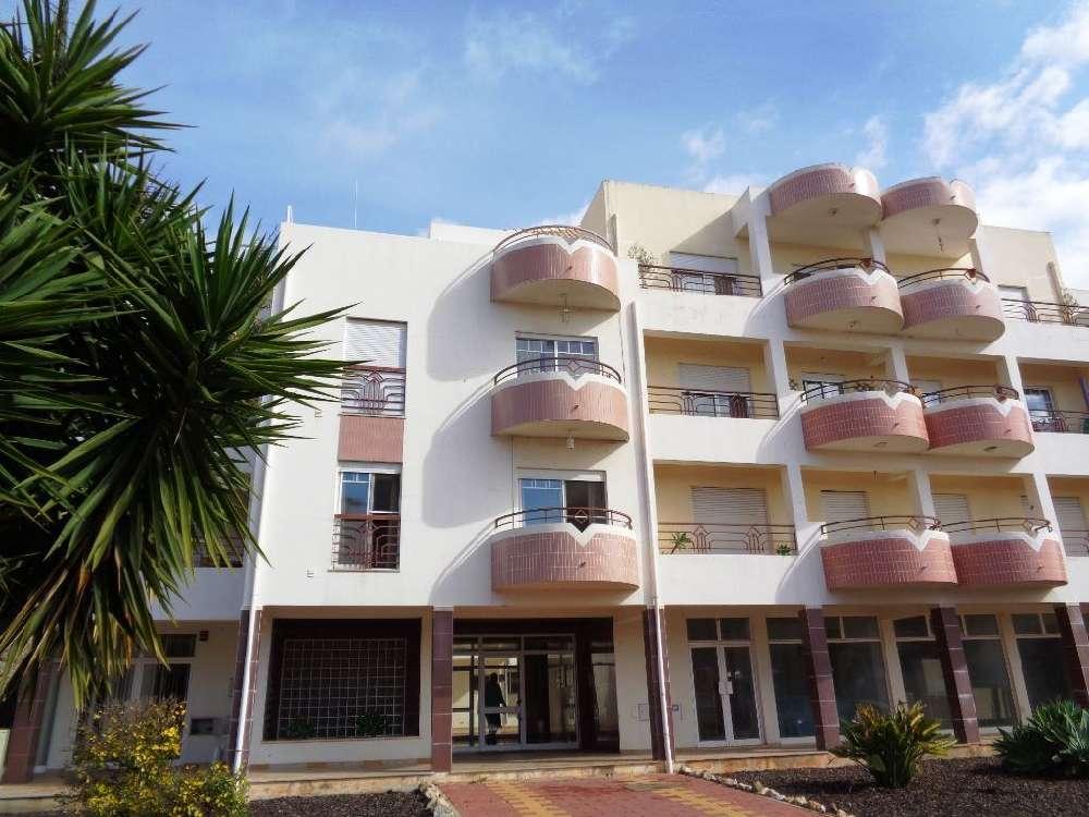 Tavira Tavira appartement photo 169198