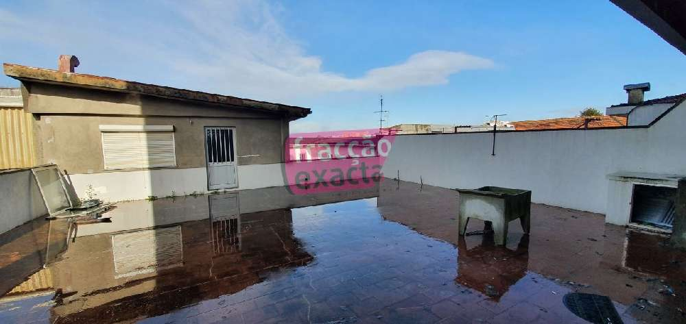 Paços de Brandão Santa Maria Da Feira apartment picture 172340