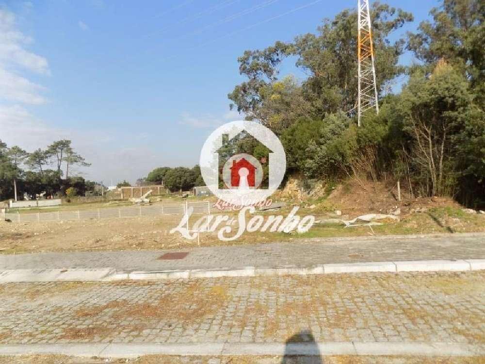 Apúlia Esposende terrain picture 172245