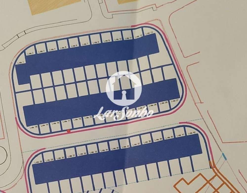 Viatodos Barcelos terrain picture 172243
