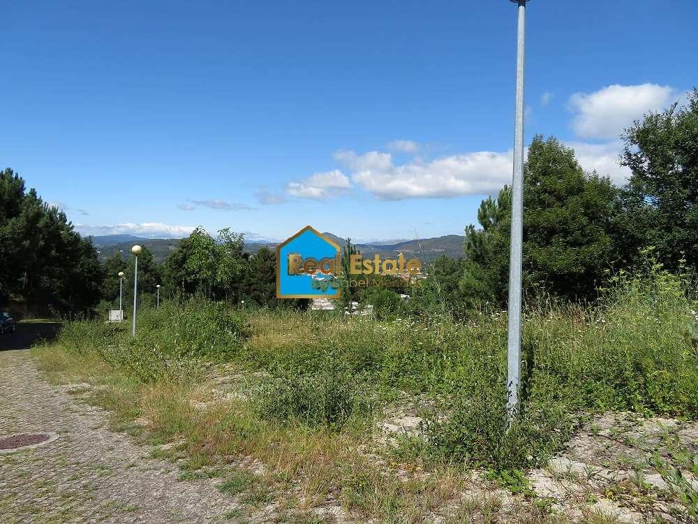 Caminha Caminha 土地 照片 #request.properties.id#