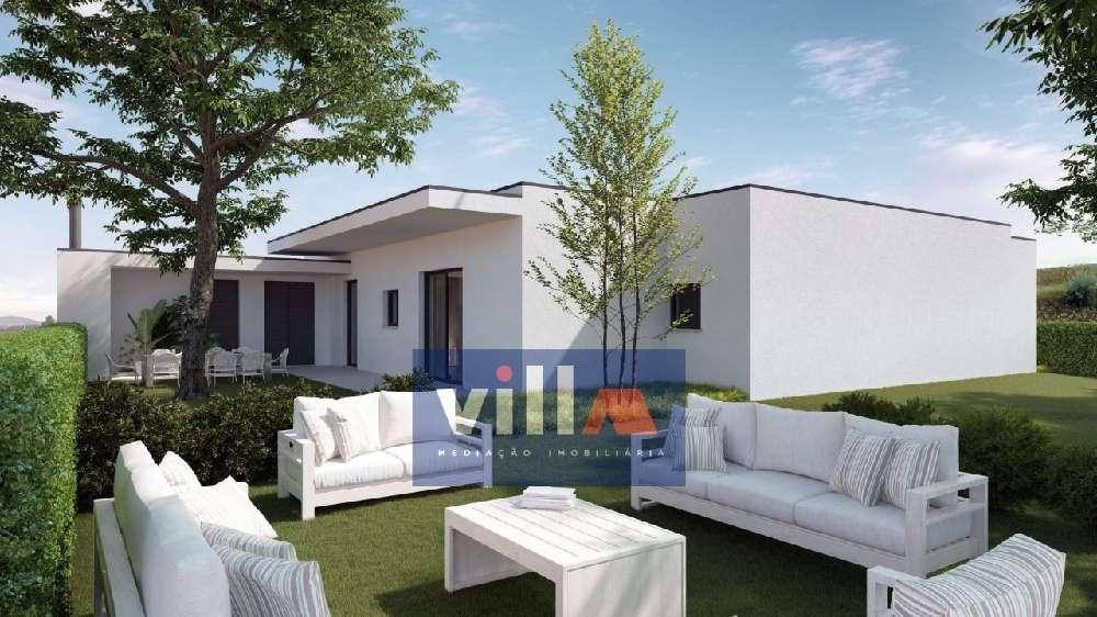 Tregosa Barcelos house picture 169787