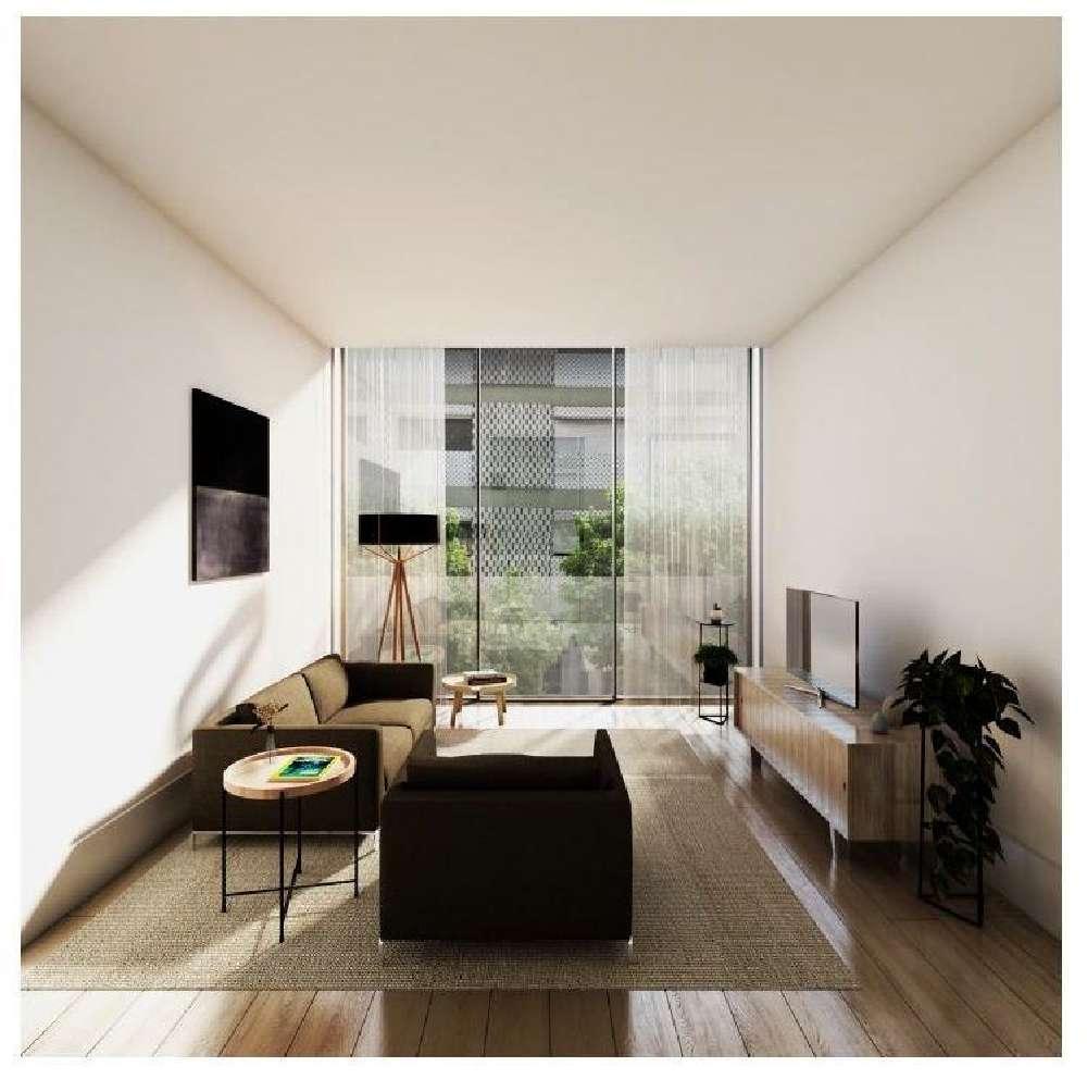 Matosinhos Matosinhos apartment picture 168555