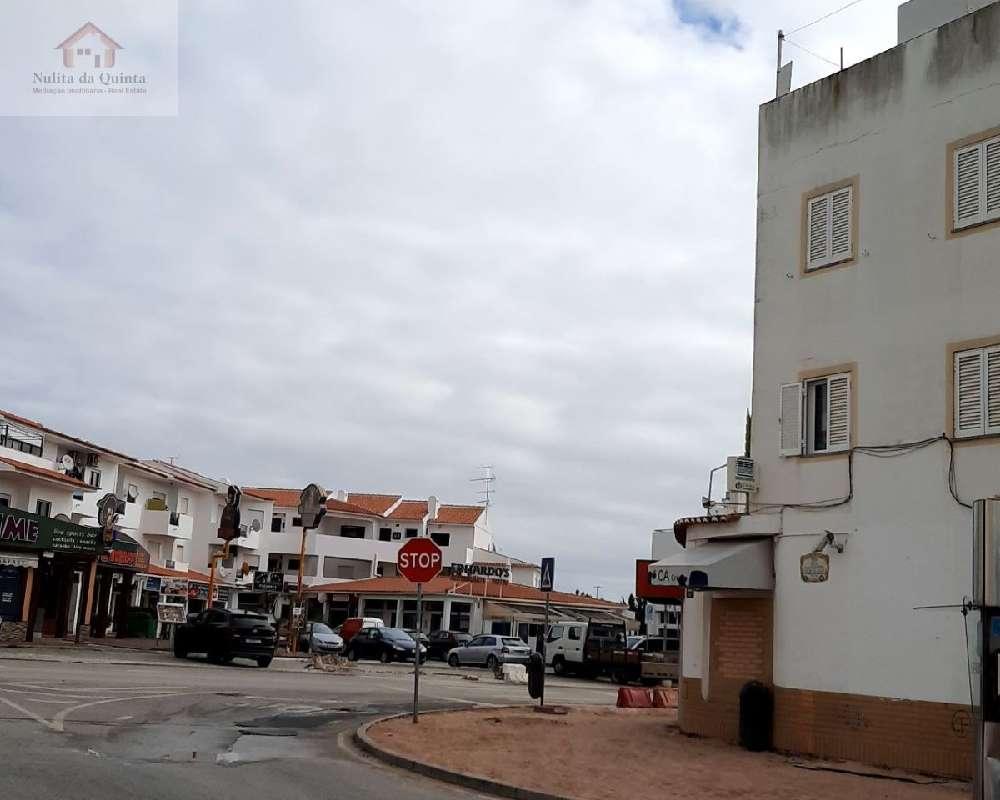 Albufeira Albufeira maison photo 172315