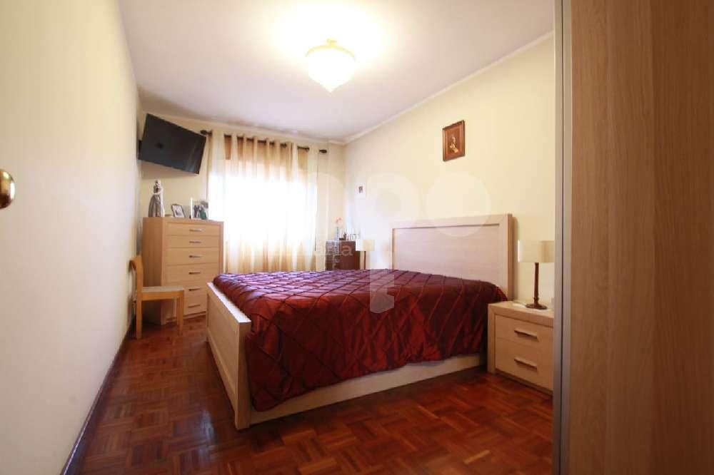 Gondomar Gondomar apartment picture 190509
