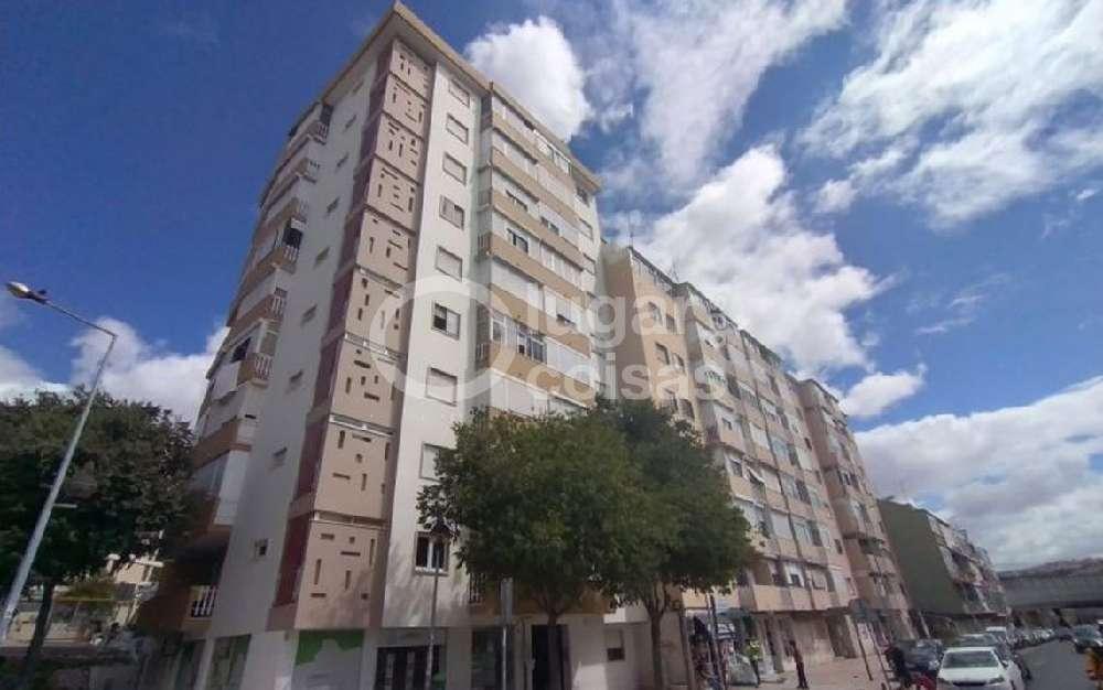 Odivelas Odivelas apartment picture 187043