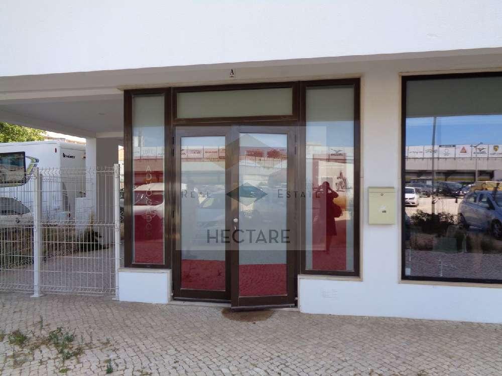 Portimão Portimão commerce photo 180892
