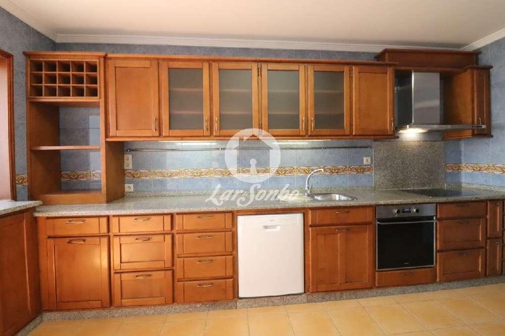 Espinho Espinho appartement photo 171004