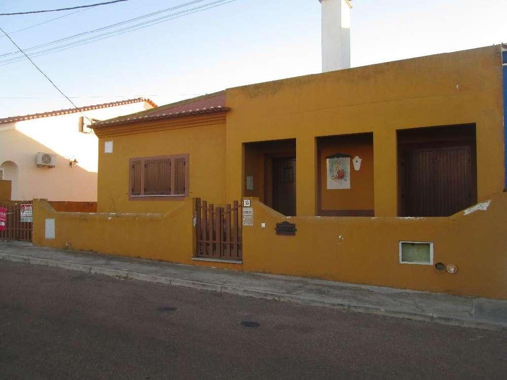 Santa Eulália Elvas house picture 171324