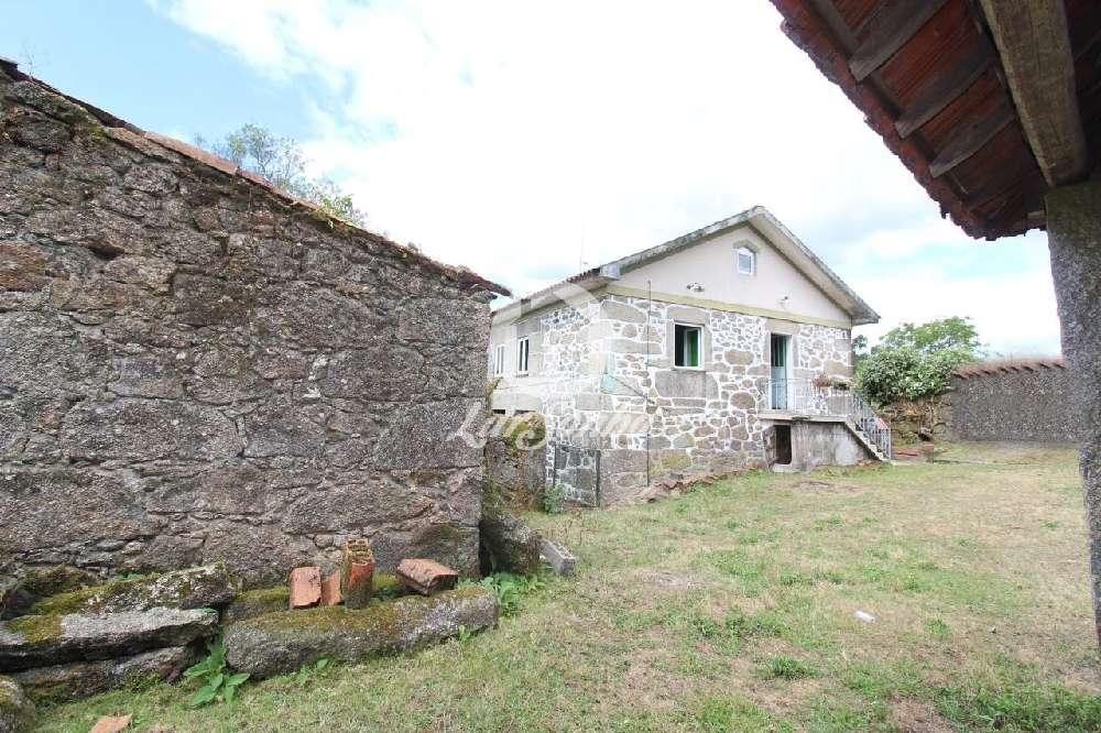 Cossourado Barcelos house picture 172200