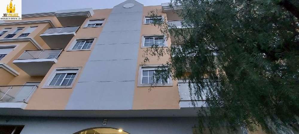 Cartaxo Cartaxo lägenhet photo 186517