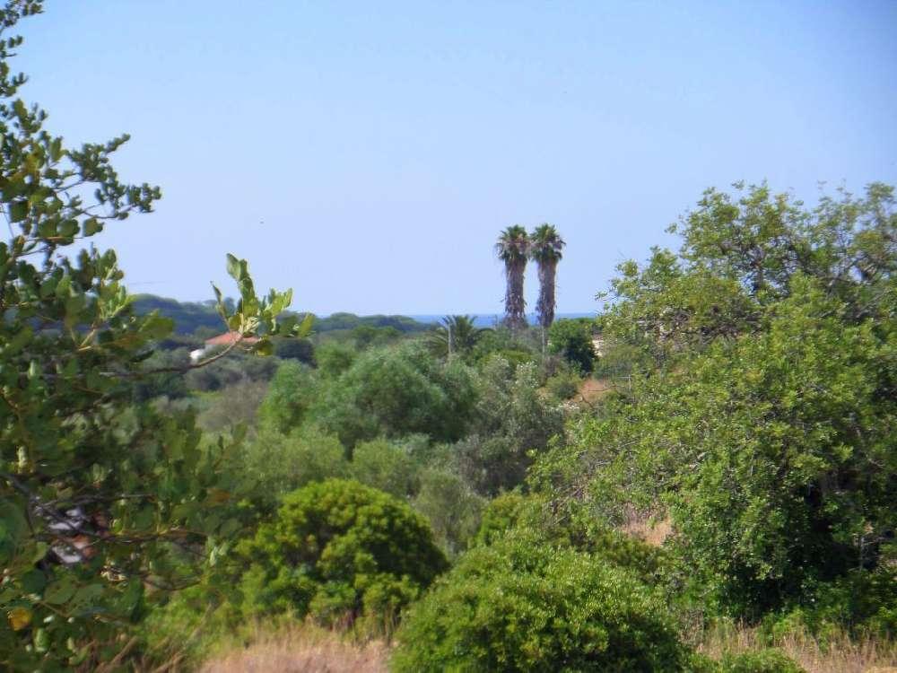 Quarteira Loulé terrain photo 168447