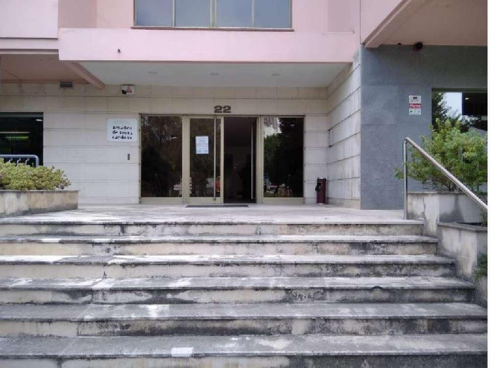 Algés Oeiras house picture 170615