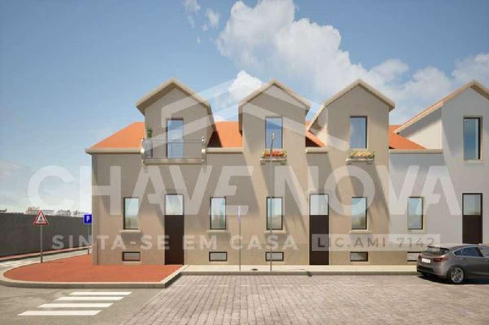 Espinho Arouca house picture 172441