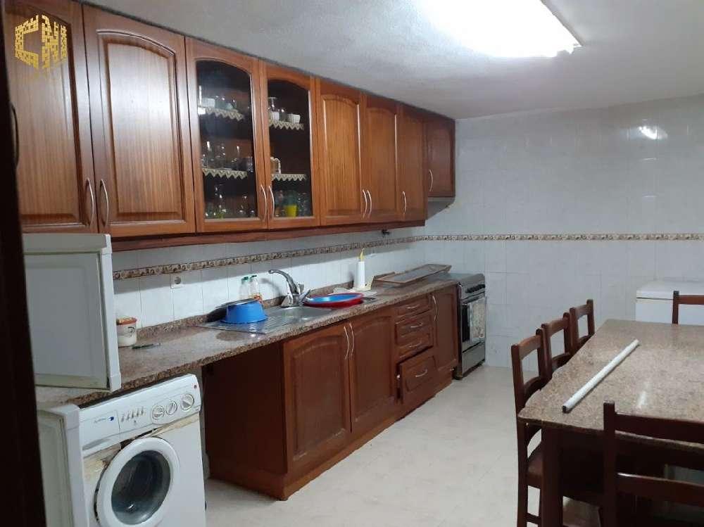 Sobral de Monte Agraço Sobral De Monte Agraço villa photo 177867