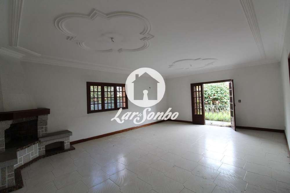 Ucha Barcelos house picture 172192
