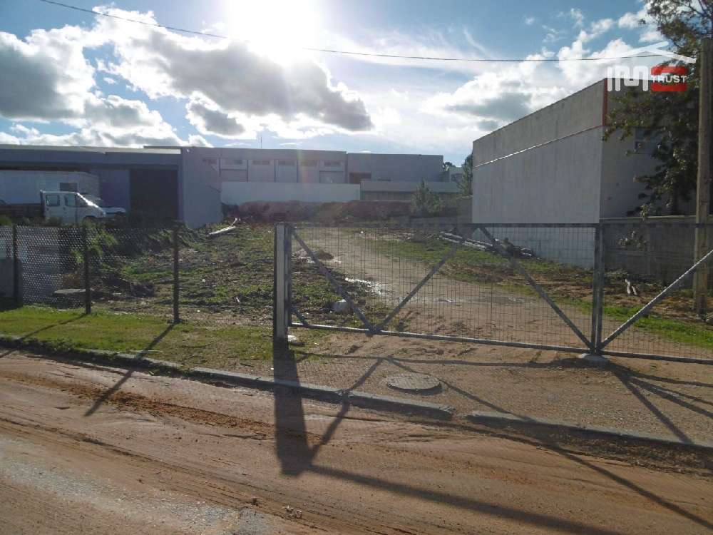 Seiça Ourém terrain picture 172061