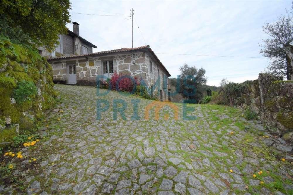 Riba de Ave Vila Nova De Famalicão house picture 178954