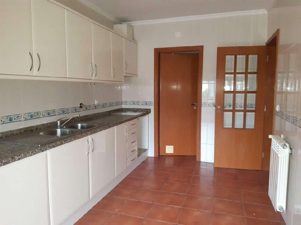 Mealhada Mealhada apartment picture 188509