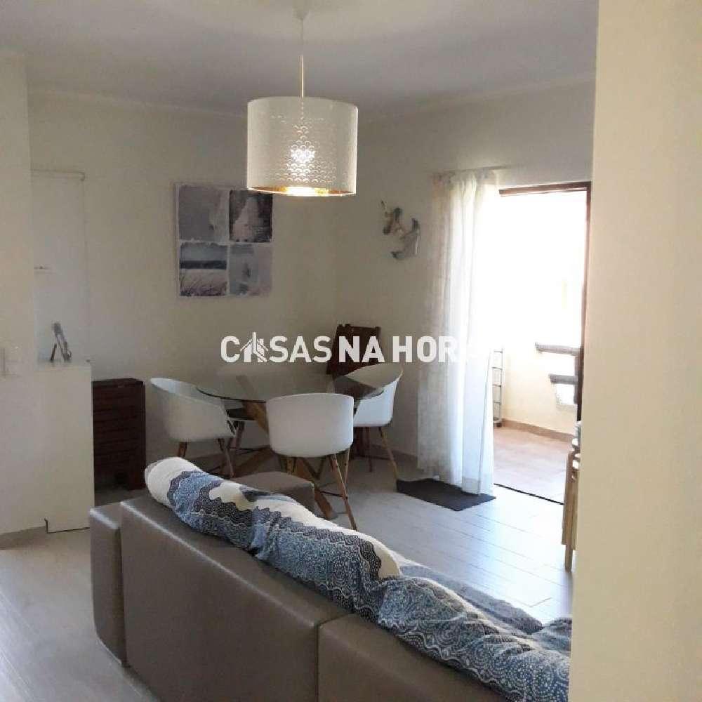 Alvor Portimão apartment picture 171078