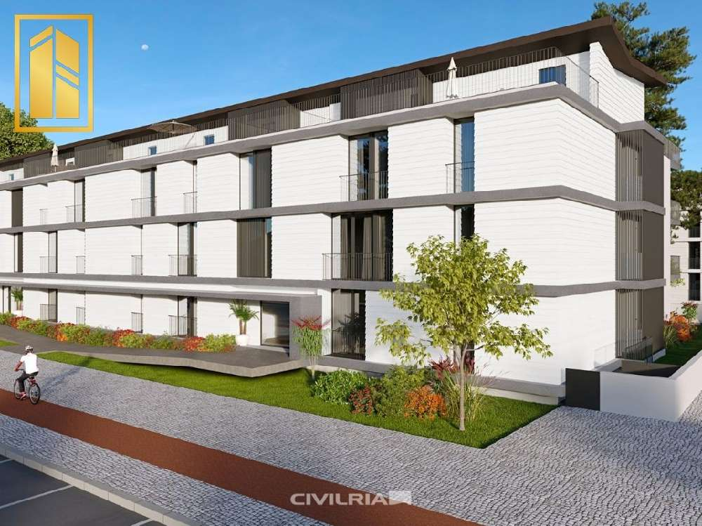 Eirol Aveiro apartment picture 187692