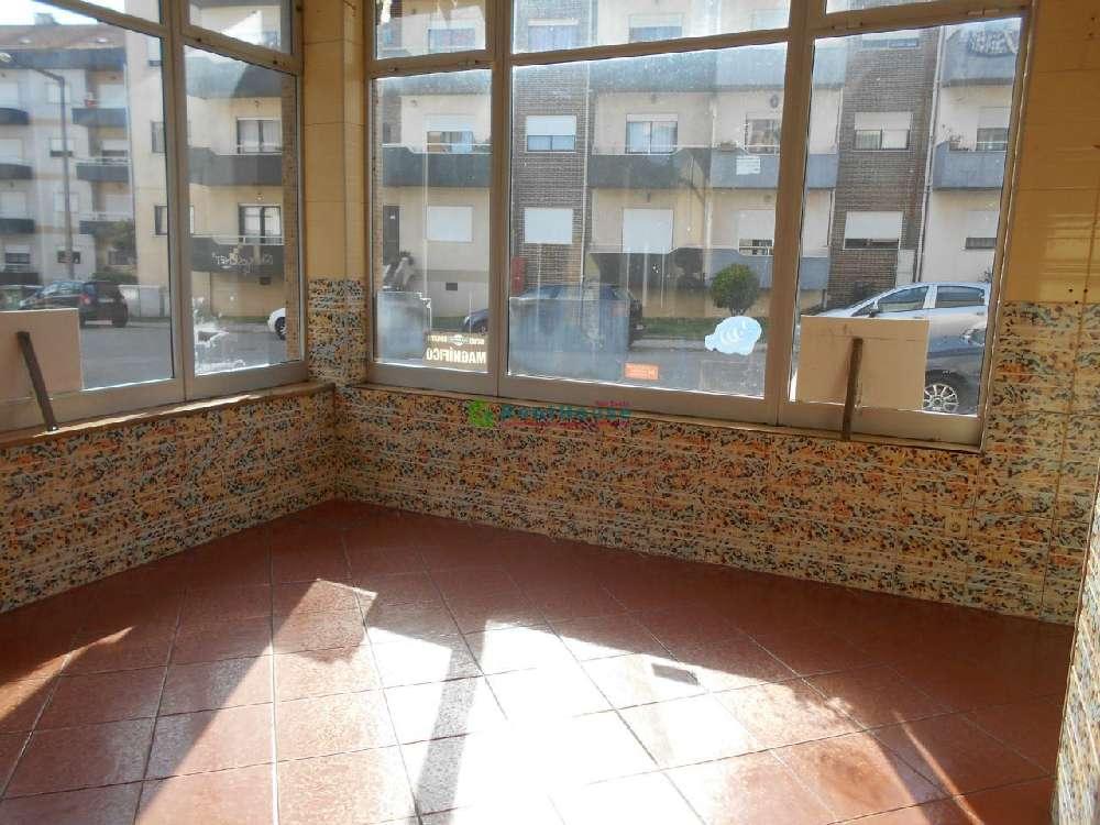 Buarcos Figueira Da Foz maison photo 172182