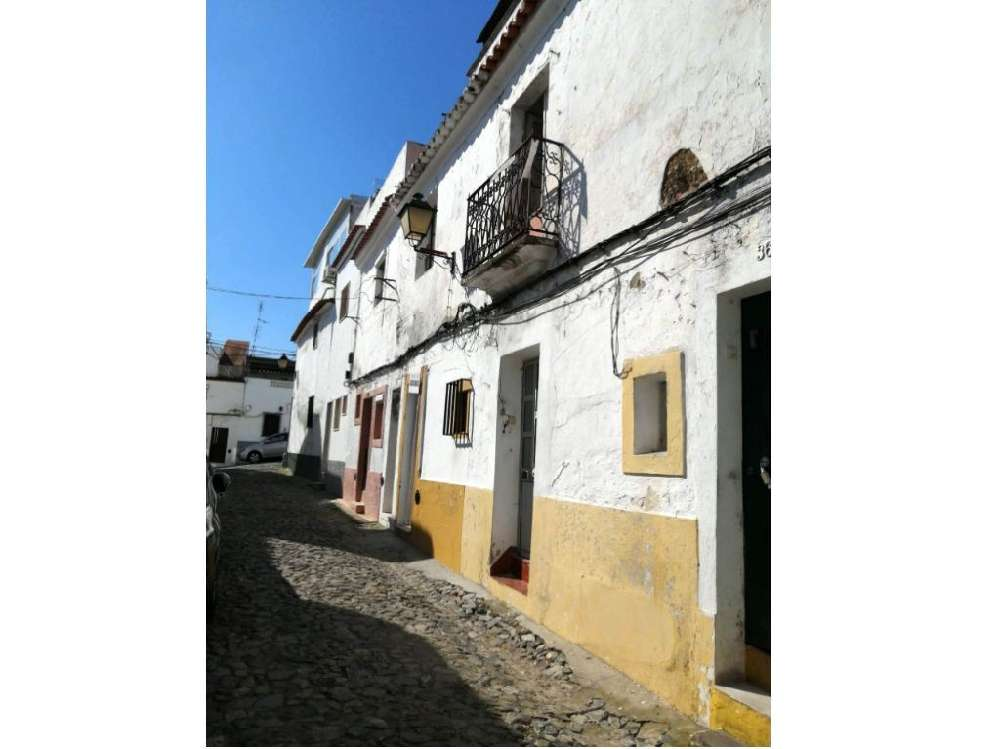 Monte do Tiago Campo Maior house picture 171368
