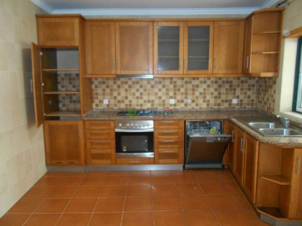Buarcos Figueira Da Foz appartement photo 172185