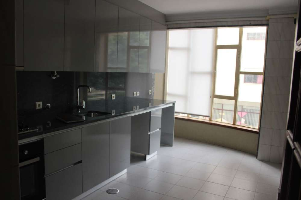 Conlelas Bragança apartment picture 169860