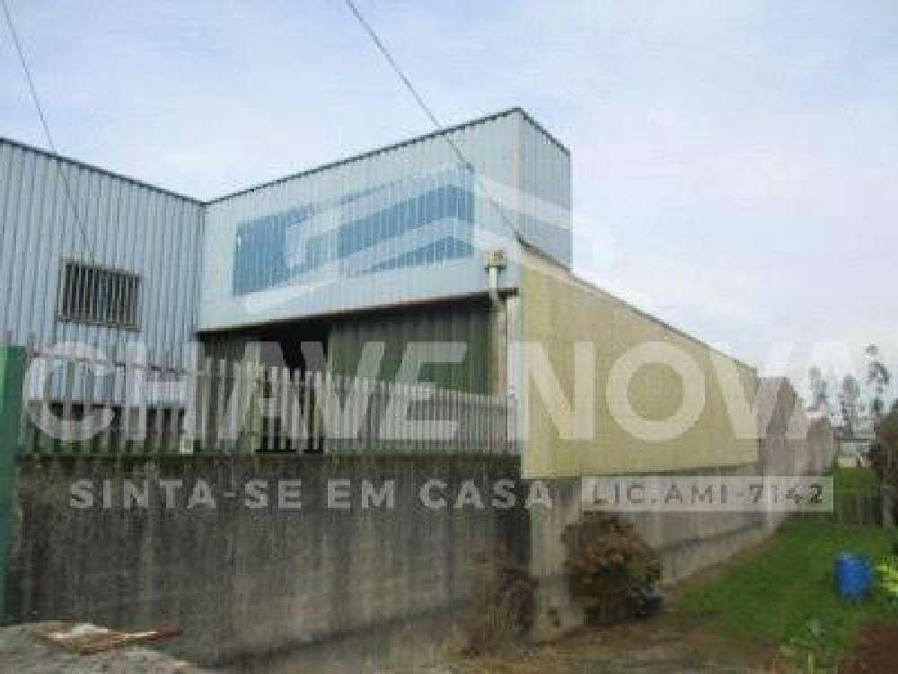 Crestuma Vila Nova De Gaia house picture 172423