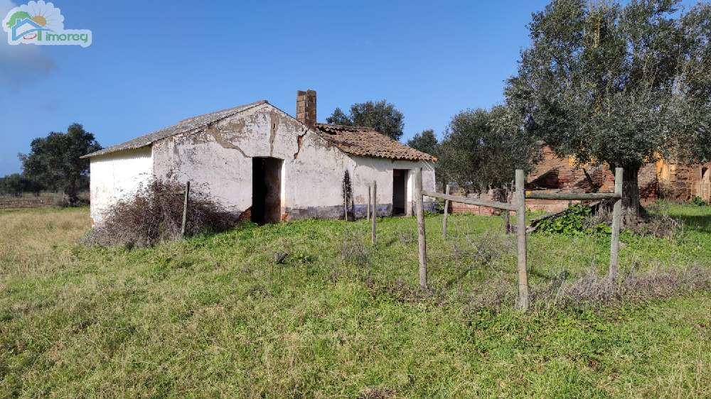 Redondo Redondo Haus Bild 183525