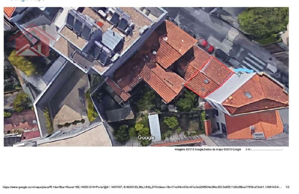 Porto Porto villa picture 179557