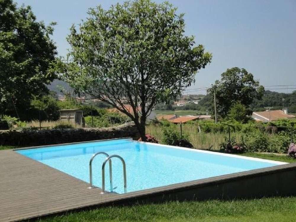 Caminha Caminha 别墅 照片 #request.properties.id#