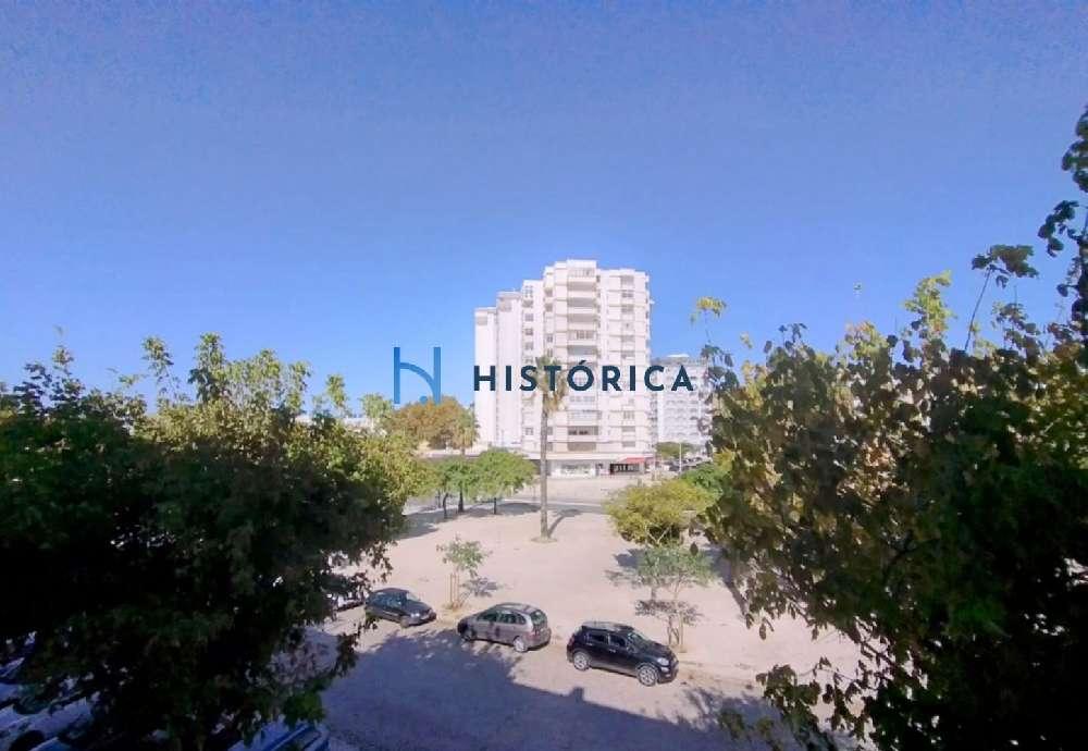Almada Almada apartment picture 180922