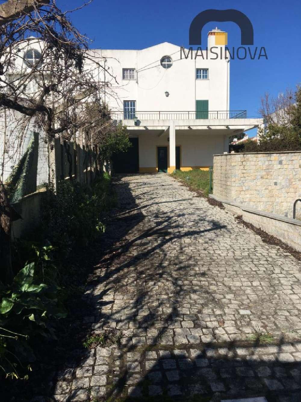 Foros da Estrada Évora house picture 172300