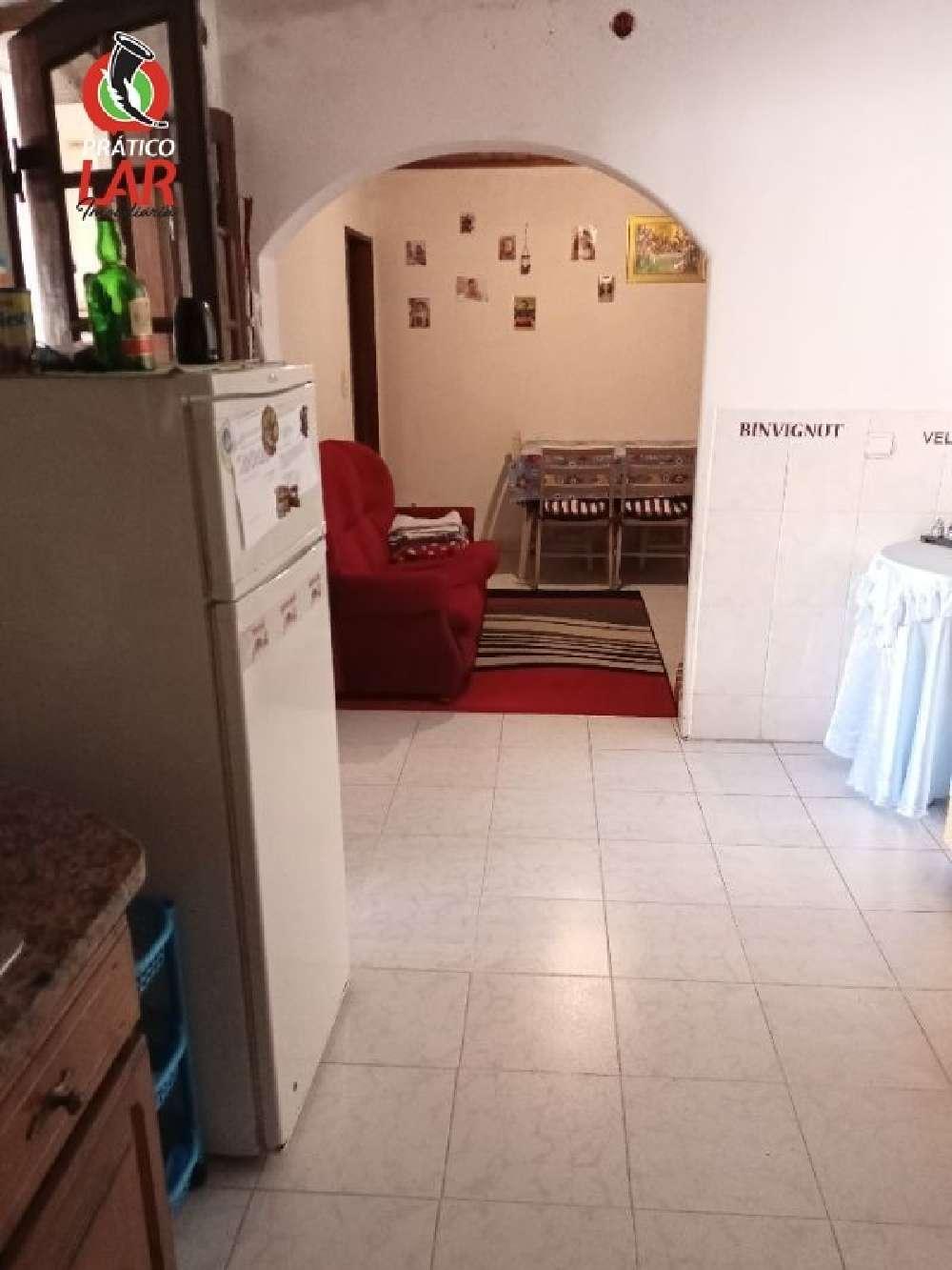 Águeda Águeda villa picture 188589