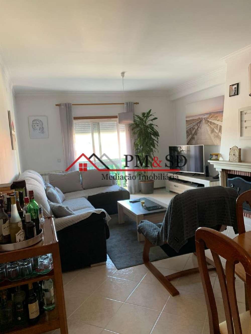 Leiria Leiria apartment picture 183430
