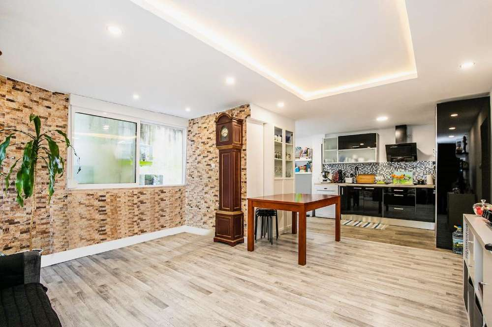 Olival Basto Odivelas apartment picture 171797