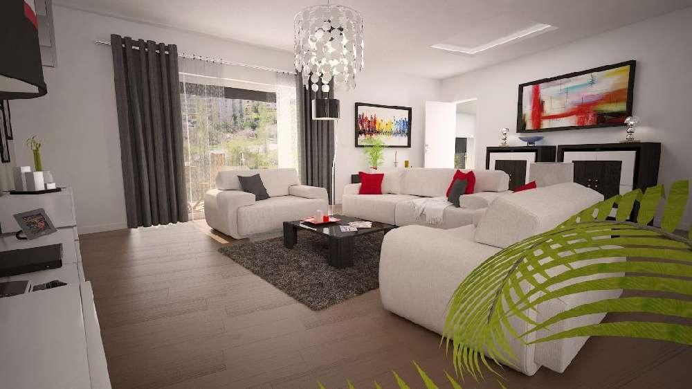 Oeiras Oeiras apartment picture 184550