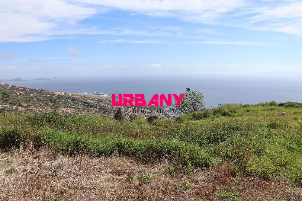 Santa Cruz Santa Cruz terrain picture 190718