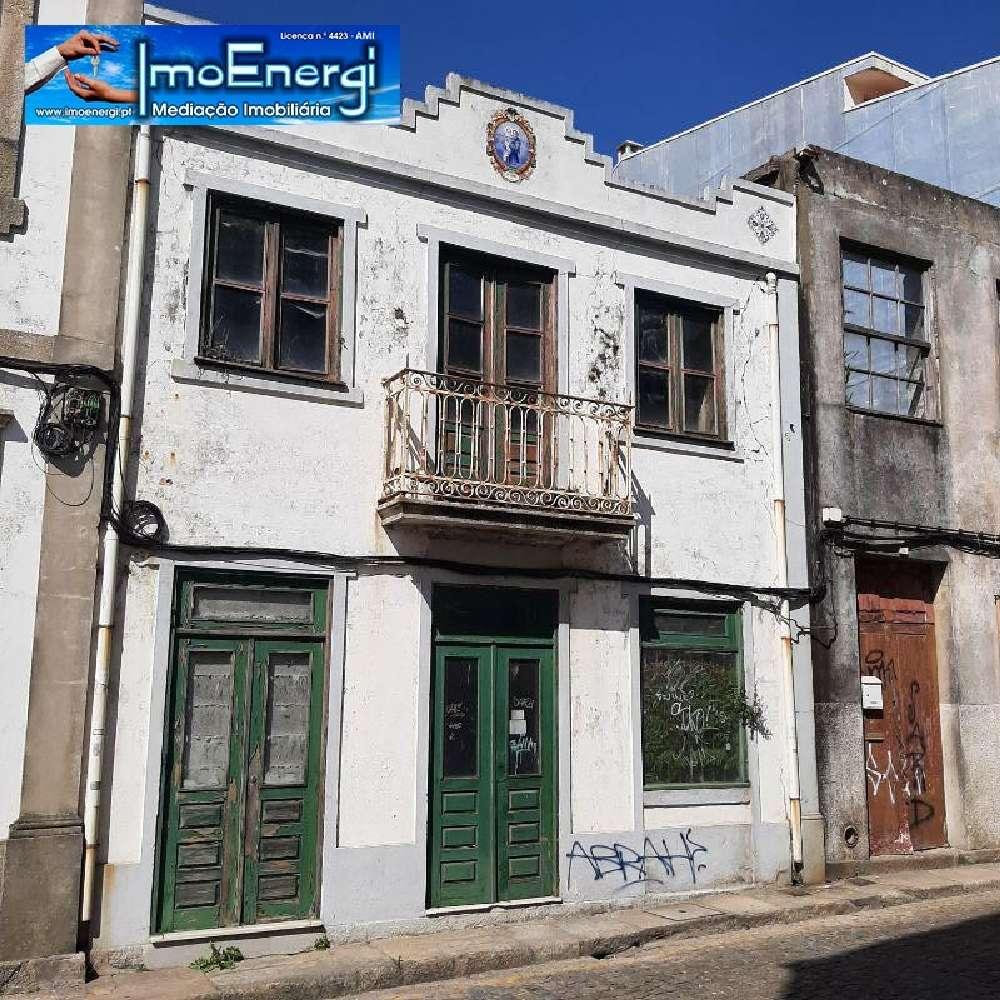 Vila do Conde Vila Do Conde villa picture 182686